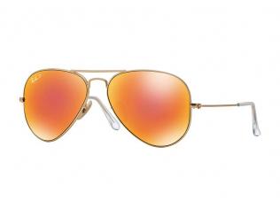 Sluneční brýle - Pánské - Ray-Ban Original Aviator RB3025 - 112/4D