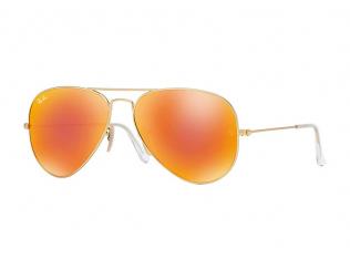 Sluneční brýle Ray-Ban - Ray-Ban Original Aviator RB3025 - 112/69