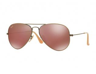 Sluneční brýle - Ray-Ban - Ray-Ban Original Aviator RB3025 - 167/2K