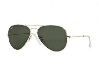 Sluneční brýle Ray-Ban - Ray-Ban Original Aviator RB3025 - L0205