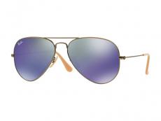 Sluneční brýle - Ray-Ban Original Aviator RB3025 - 167/68