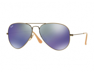 Sluneční brýle - Pánské - Ray-Ban Original Aviator RB3025 - 167/68