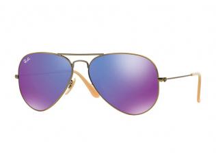 Sluneční brýle Ray-Ban - Ray-Ban Original Aviator RB3025 - 167/1M