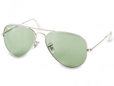 Sluneční brýle - Ray-Ban Original Aviator RB3025 - 019/05 POL