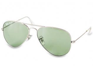 Sluneční brýle - Ray-Ban - Ray-Ban Original Aviator RB3025 - 019/05 POL