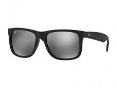 Sluneční brýle - Ray-Ban Justin RB4165 - 622/6G
