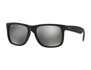 Sluneční brýle Ray-Ban - Ray-Ban Justin RB4165 - 622/6G