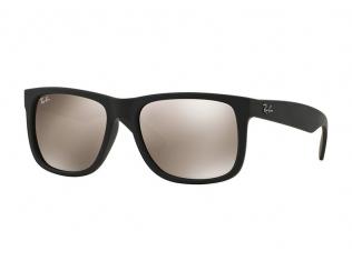 Sluneční brýle - Pánské - Ray-Ban Justin RB4165 - 622/5A