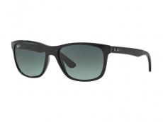 Čtvercové sluneční brýle - Ray-Ban RB4181 - 601/71
