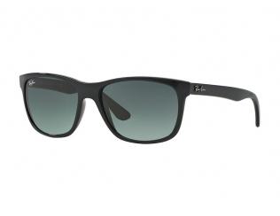 Sluneční brýle Ray-Ban - Ray-Ban RB4181 - 601/71
