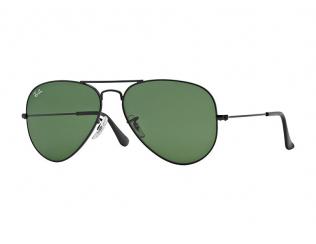 Sluneční brýle - Pánské - Ray-Ban Original Aviator RB3025 - L2823