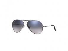 Sluneční brýle - Ray-Ban Original Aviator RB3025 - 004/78 POL