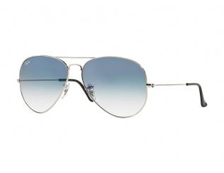 Sluneční brýle Ray-Ban - Ray-Ban Original Aviator RB3025 - 003/3F
