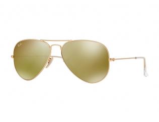 Sluneční brýle - Pánské - Ray-Ban Original Aviator RB3025 - 112/93