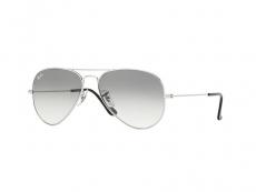 Sluneční brýle - Ray-Ban Original Aviator RB3025 - 003/32