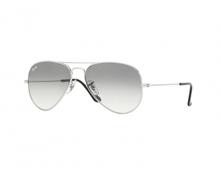 Sluneční brýle Ray-Ban - Ray-Ban Original Aviator RB3025 - 003/32