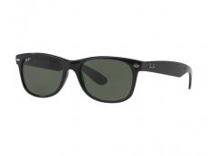Čtvercové sluneční brýle - Ray-Ban RB2132 - 901