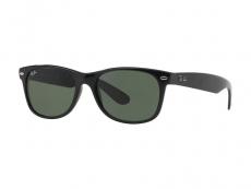 Čtvercové sluneční brýle - Ray-Ban RB2132 - 901L