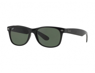 Sluneční brýle Ray-Ban - Ray-Ban RB2132 - 901L