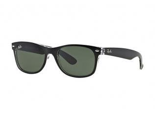 Sluneční brýle Wayfarer - Ray-Ban RB2132 - 6052