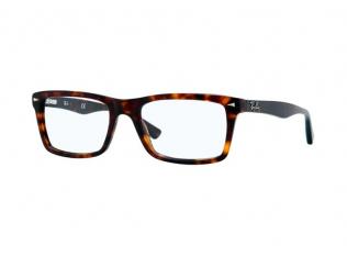 Brýlové obroučky - Ray-Ban RX5287 - 2012