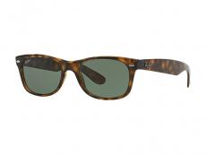 Sluneční brýle Wayfarer - Ray-Ban RB2132 - 902L