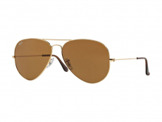 Sluneční brýle - Ray-Ban Original Aviator RB3025 - 001/33