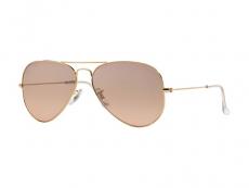 Sluneční brýle - Ray-Ban Original Aviator RB3025 - 001/3E