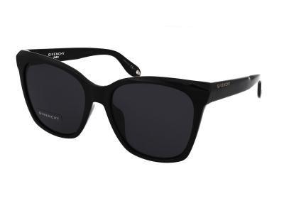 Givenchy GV 7069/S 807/IR