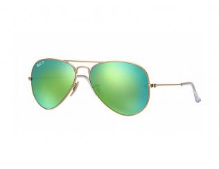Sluneční brýle - Ray-Ban - Ray-Ban Original Aviator RB3025 - 112/P9 POL