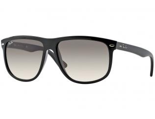 Sluneční brýle - Čtvercový - Ray-Ban RB4147 - 601/32