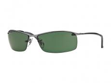 Sluneční brýle - Ray-Ban RB3183 - 004/71