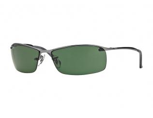 Sluneční brýle - Pánské - Ray-Ban RB3183 - 004/71