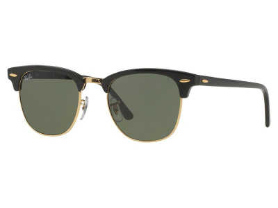 Ray-Ban RB3016 - W0365