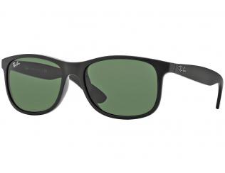 Sluneční brýle - Čtvercový - Ray-Ban RB4202 - 6069/71