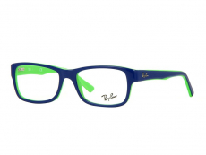 Brýlové obroučky - Ray-Ban RX5268 - 5182