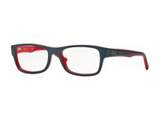 Brýlové obroučky - Ray-Ban RX5268 - 5180