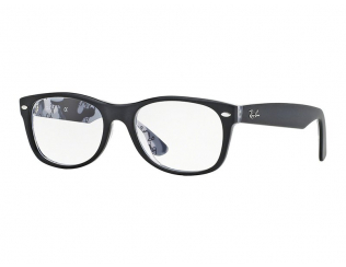 Dioptrické brýle - Ray-Ban RX5184 - 5405