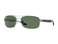 Sluneční brýle - Ray-Ban RB8316 - 004