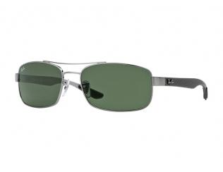 Sluneční brýle Ray-Ban - Ray-Ban RB8316 - 004