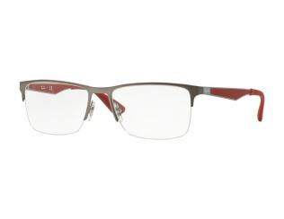 Dioptrické brýle - Ray-Ban RX6335 - 2620