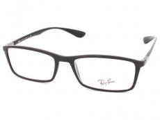 Brýlové obroučky - Brýle Ray-Ban RX7048 - 5206