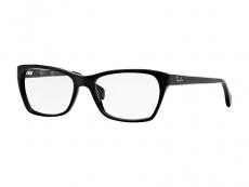 Brýlové obroučky - Ray-Ban RX5298 - 2000