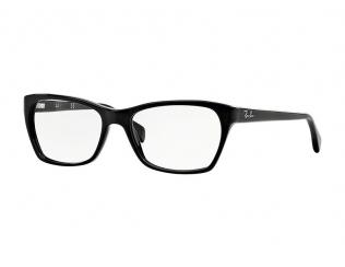Dioptrické brýle - Ray-Ban RX5298 - 2000