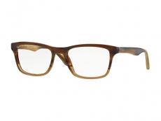 Brýlové obroučky - Ray-Ban RX5279 - 5542