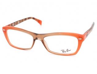 Brýlové obroučky - Ray-Ban RX5255 - 5487