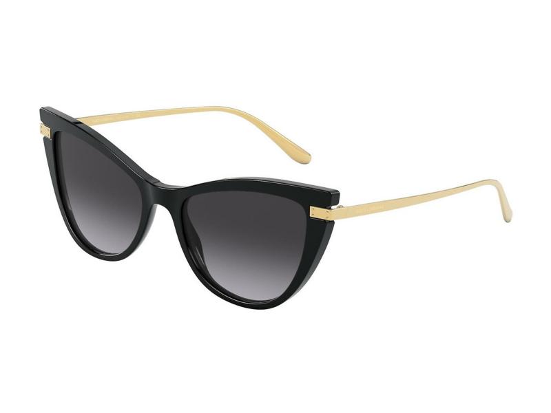 Dolce & Gabbana DG4381 501/8G
