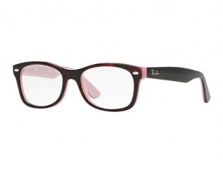 Dioptrické brýle Classic Way - Brýle Ray-Ban RY1528 - 3580