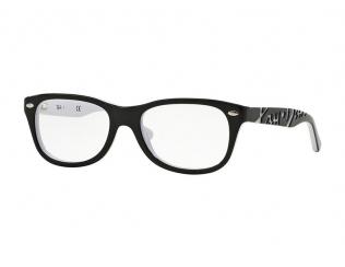 Brýlové obroučky Cat Eye - Brýle Ray-Ban RY1544 - 3579