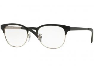 Dioptrické brýle - Ray-Ban RX6317 - 2832